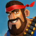 Download Free APK Boom Beach 38.106 For Android 2019