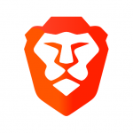 Download Free APK Brave Privacy Browser: Fast, free and safe browser 1.2.0 For Android 2019