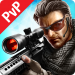 Download Free APK Bullet Strike: Sniper Games – Free Shooting PvP 1.0.3.5 For Android 2019