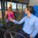 Download Free APK Bus Game Free – Top Simulator Games 2.0.0 For Android 2019