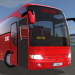 Download Free APK Bus Simulator : Ultimate 1.0.8 For Android 2019