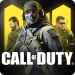 Download Free APK Call of Duty®: Mobile 1.0.4 For Android 2019