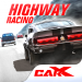Download Free APK CarX Highway Racing 1.64.2 For Android 2019