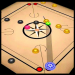Download Free APK Carrom Club 3D FREE ( CARROM BOARD GAME ) 2.2.7 For Android 2019