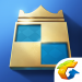 Download Free APK Chess Rush 1.0.96 For Android 2019