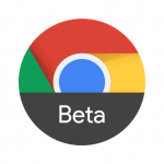 Download Free APK Chrome Beta 77.0.3865.42 For Android 2019