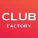 Download Free APK Club Factory – Online Shopping App 5.7.1 For Android 2019