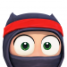 Download Free APK Clumsy Ninja 1.31.0 For Android 2019
