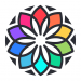 Download Free APK Coloring Book for Me & Mandala 4.12 For Android 2019