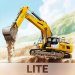 Download Free APK Construction Simulator 3 Lite 1.2 For Android 2019