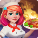 Download Free APK Cooking Tour: Craze Fast Restaurant Cooking Games 1.0.11 For Android 2019