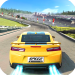Download Free APK Crazy Racing Car 3D 1.0.29 For Android 2019