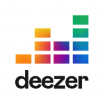 Download Free APK Deezer Music Player: Songs, Playlists & Podcasts 6.1.8.54 For Android 2019