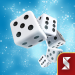 Download Free APK Dice With Buddies™ Free – The Fun Social Dice Game 6.7.1 For Android 2019