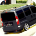 Download Free APK Doblo Drift & Driving Simulator 3.1 For Android 2019