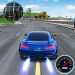 Download Free APK Drive for Speed: Simulator 1.11.5 For Android 2019