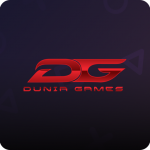 Download Free APK Dunia Games 2.0.1.3 For Android 2019
