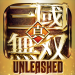 Download Free APK Dynasty Warriors: Unleashed 1.0.31.3 For Android 2019