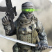Download Free APK Earth Protect Squad: Third Person Shooting Game 1.63b For Android 2019