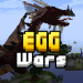 Download Free APK Egg Wars 1.5.3 For Android 2019