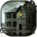 Download Free APK Escape Haunted House of Fear Escape the Room Game 1.6 For Android 2019