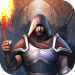 Download Free APK Ever Dungeon : Hunter King – Endless Darkness 1.5.58 For Android 2019