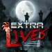 Download Free APK Extra Lives (Zombie Survival Sim) 1.110 For Android 2019