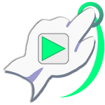 Download Free APK FRep – Finger Replayer 5.0 For Android 2019