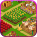 Download Free APK Farm Day Village Farming: Offline Games 1.2.15 For Android 2019