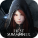 Download Free APK First Summoner 1.0.6 For Android 2019