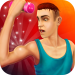 Download Free APK Fitness Gym Bodybuilding Pump Boxing 3.3 For Android 2019