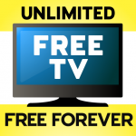 Download Free APK Free TV Shows App:News, TV Series, Episode, Movies 5.20 For Android 2019