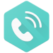 Download Free APK FreeTone Free Calls & Texting 3.19.1 For Android 2019
