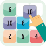 Download Free APK Fused: Number Puzzle Game 1.2.2 For Android 2019