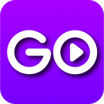 Download Free APK GOGO LIVE 2.9.1-20190608 For Android 2019