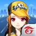 Download Free APK Garena Speed Drifters 1.10.5.14296 For Android 2019