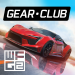 Download Free APK Gear.Club – True Racing 1.22.0 For Android 2019