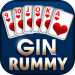 Download Free APK Gin Rummy – Best Free 2 Player Card Games 20 For Android 2019