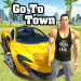 Download Free APK Go To Town 4.1 For Android 2019