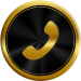 Download Free APK Gold Phone Saver 4.0.3 For Android 2019