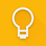 Download Free APK Google Keep – Notes and Lists 5.19.311.03.40 For Android 2019