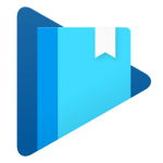 Download Free APK Google Play Books – Ebooks, Audiobooks, and Comics 5.2.7_RC07.259932818 For Android 2019