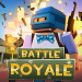 Download Free APK Grand Battle Royale: Pixel FPS 3.4.3 For Android 2019
