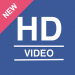 Download Free APK HD Video Download for Facebook 5.0.18 For Android 2019