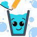 Download Free APK Happy Water Glass 2019 0.5.3 For Android 2019