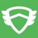 Download Free APK HighVPN- Best VPN Proxy Service for WiFi Security 1.0.9 For Android 2019