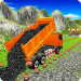 Download Free APK Highway Construction Road Builder 2019:  Free Game 1.06 For Android 2019