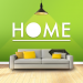 Download Free APK Home Design Makeover 2.3.1g For Android 2019