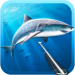 Download Free APK Hunter underwater spearfishing 1.46 For Android 2019