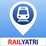 Download Free APK IRCTC Train, NTES Live Rail Running & PNR Status 3.7.5.3 For Android 2019